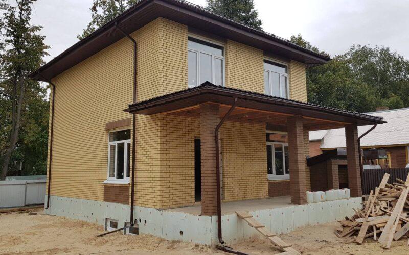 Дом 14.5 на 8.5 Чехов-tin (10)