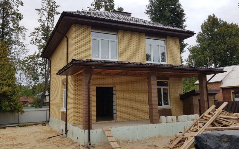 Дом 14.5 на 8.5 Чехов-tin (11)