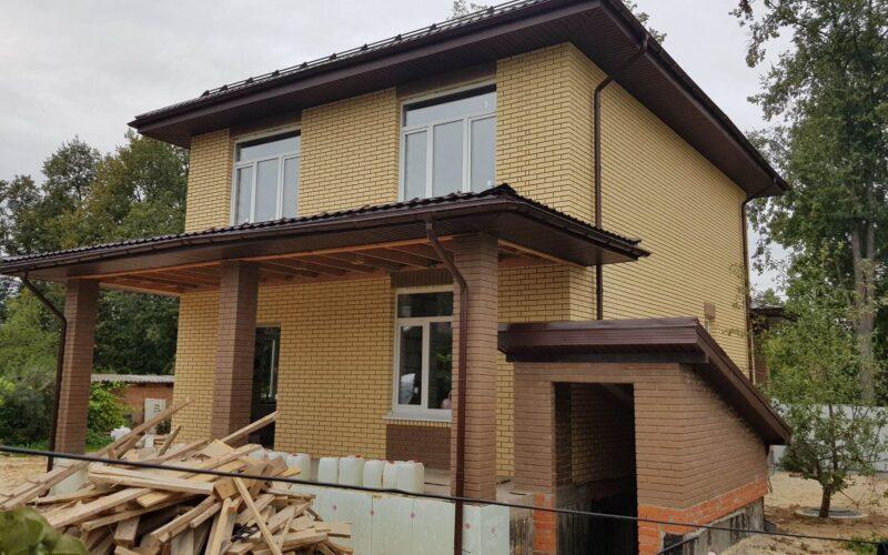 Дом 14.5 на 8.5 Чехов-tin (12)