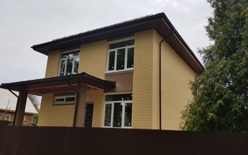 Дом 14.5 на 8.5 Чехов-tin (13)