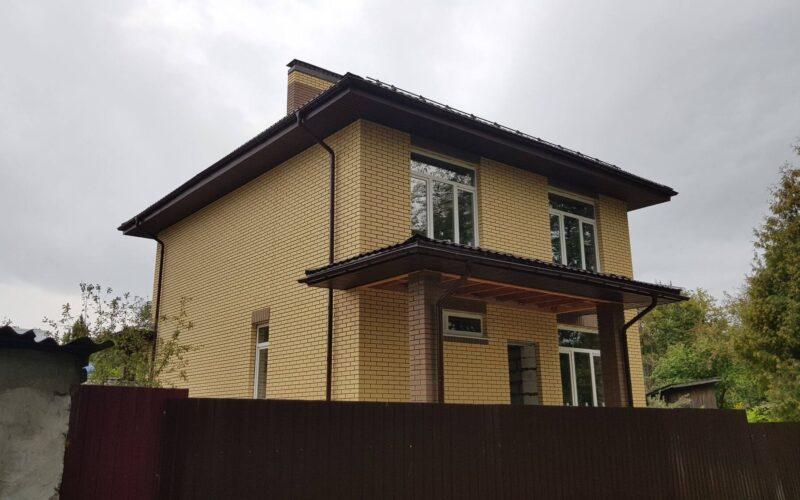 Дом 14.5 на 8.5 Чехов-tin (14)