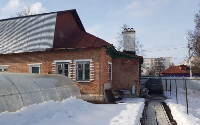 Дом 9 на11 Серпухов (1)