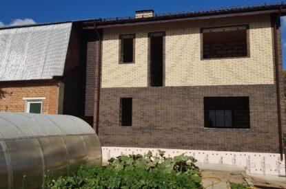 Дом 9 на11 Серпухов (11)