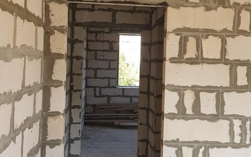 Дом 9 на11 Серпухов (14)