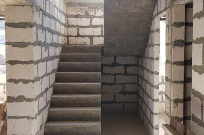 Дом 9 на11 Серпухов (15-1)