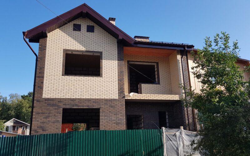 Дом 9 на11 Серпухов (8)