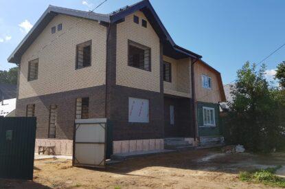 Дом 9 на11 Серпухов (9)