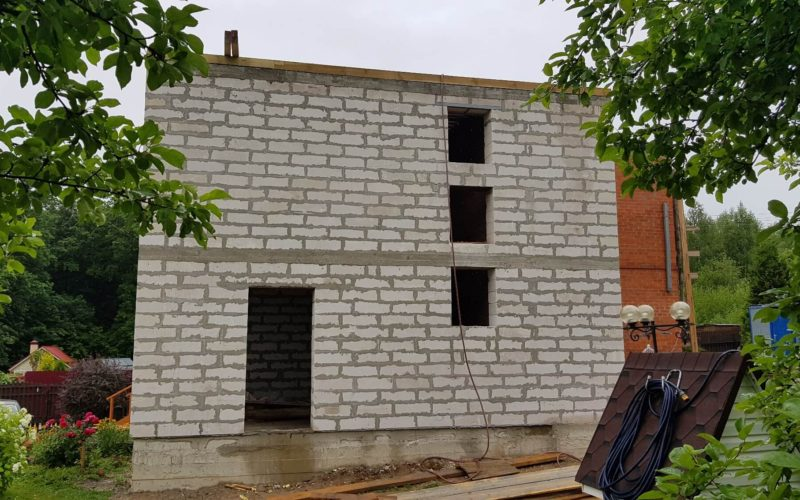 rekonstrukciya-kaluga (10)