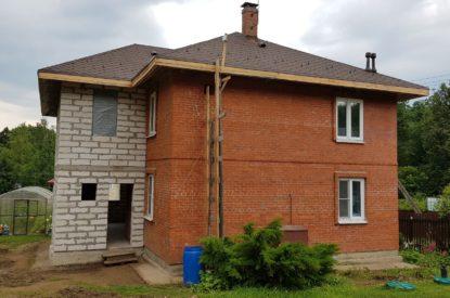rekonstrukciya-kaluga (12)