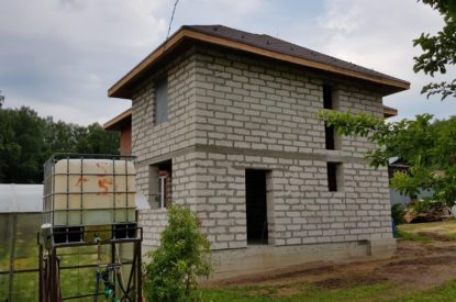 rekonstrukciya-kaluga (13)