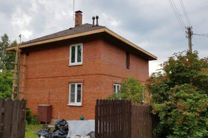 rekonstrukciya-kaluga (14)
