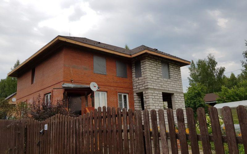 rekonstrukciya-kaluga (15)