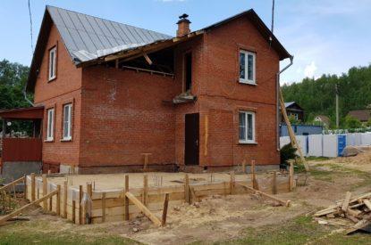 rekonstrukciya-kaluga (6)